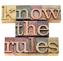 look up Idaho Rules of Family Law Procedure