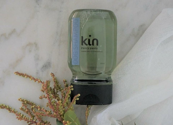 Kin Pet Shampoo - Fancy Pants