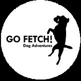 go-fetch-black-on-white-logo.png