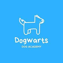Dogwarts logo.jpg