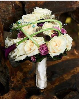 Wedding Bouquet.....jpg