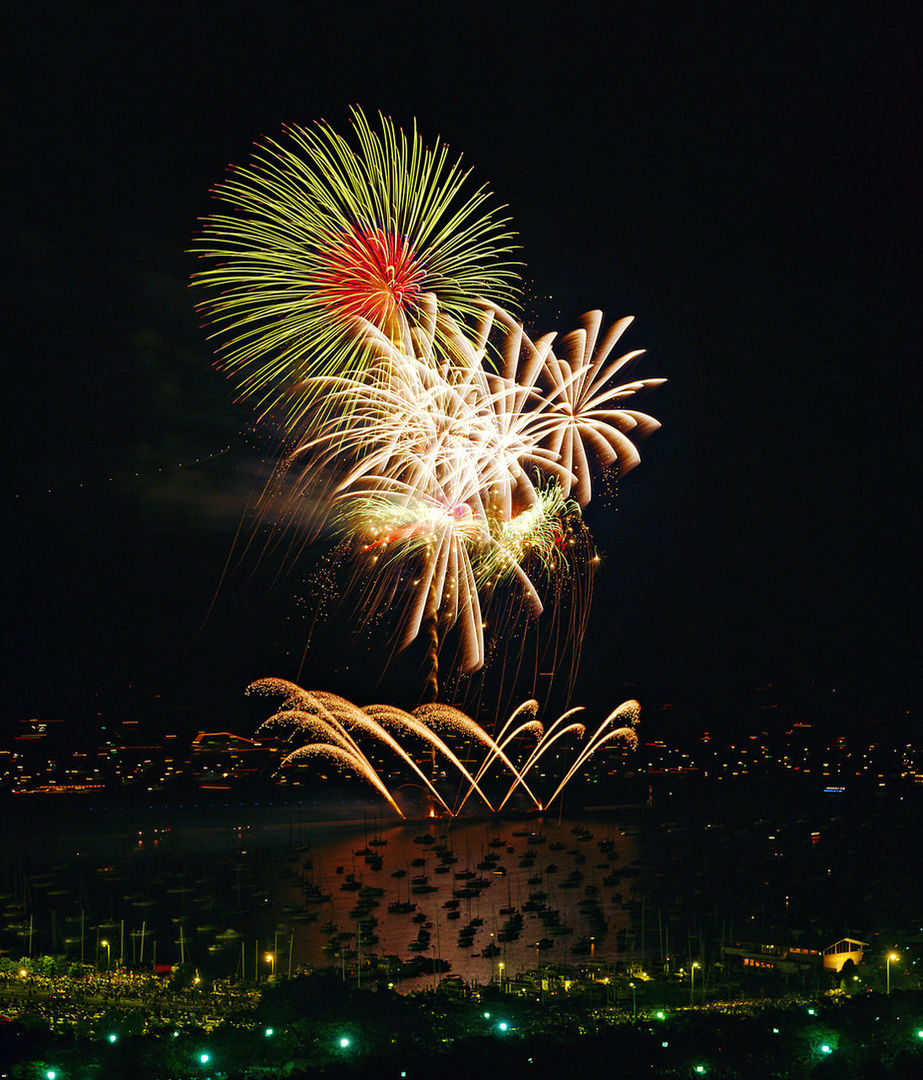 Fireworks in Chicago_2.jpg