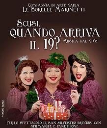 locandina sorelle marinetti_modificato.j