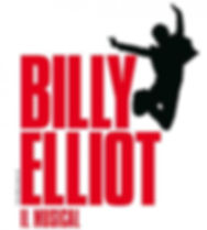BILLY_eliot_modificato.jpg