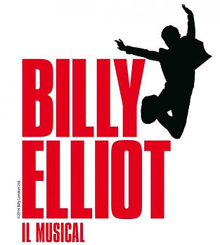 BILLY_eliot_modificato.jpg