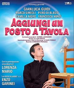 locandina AGGIUNGI 2019_no striscia.png