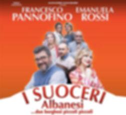 i-suoceri-albanesi_porfolio_modificato.j