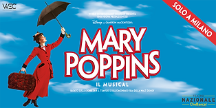 MARY POPPINS.png