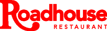 Roadhouse-LOGO ROSSO.png
