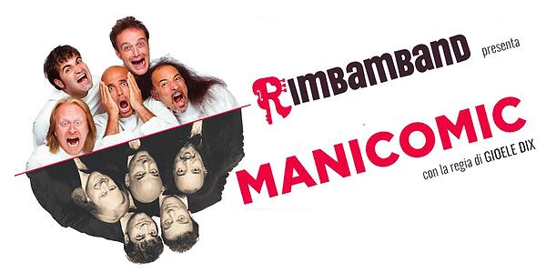 Manicomic - orizzontale.png