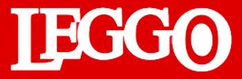 Leggo_logo.png