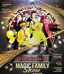 Magic Family Locandina_modificato.jpeg
