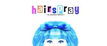 hairspray.jpeg