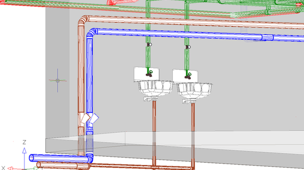Drain-Pipes-10_Tech.png