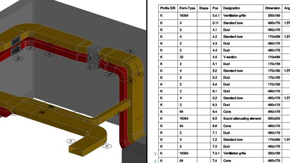 Ventilation_Parts-List_TEch.png