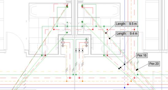 Flex_Pipes-2-600x386.png