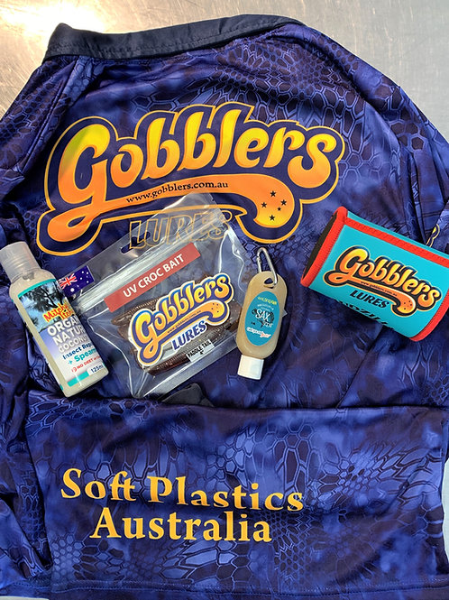 Gobblers Bundle