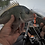 Thumbnail: Shrimp Kit-40 Lures by Gobblers Lures