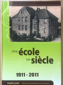 école_historique_modifié.jpg