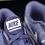 """Thumbnail: NIKE FLEX EXPERIENCE RUN 7 """"BLUE RECALL-402"""""""