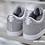 """Thumbnail: adidas Courtset """"Grey One - Silver Metallic"""""""