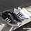 "Thumbnail: adidas NEO Label Pace VS ""Core Black """