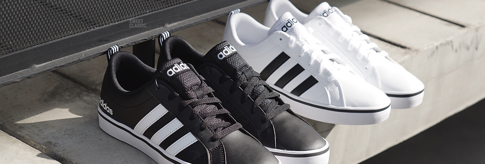 "adidas NEO Label Pace VS ""Core Black """