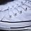 Thumbnail: Converse Chuck Taylor All Star Precious Metal