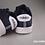 "Thumbnail: adidas NEO Advantage Clean Qt ""Collegiate Navy"""