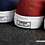 Thumbnail: Converse Jack Purcell Classic