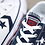 "Thumbnail: Converse Cons-Remastered Star Player ""Navy"""