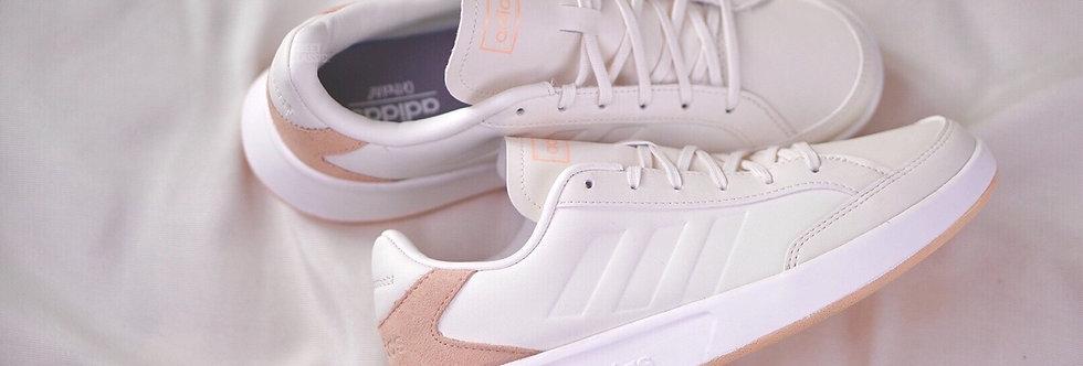 "adidas Netpoint ""Coral / Mauve"""