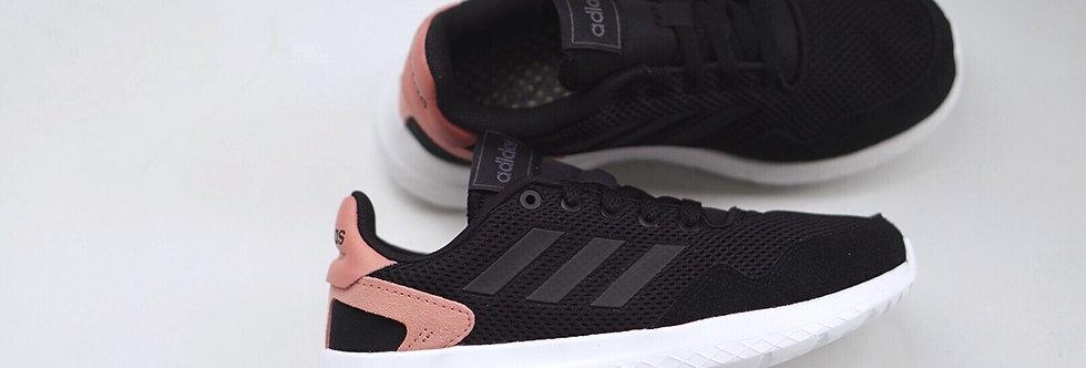 "adidas Archivo ""Raw Pink"""