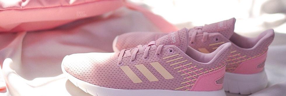 """adidas Asweerun """"Pink Spirit"""""""