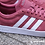 "Thumbnail: adidas NEO VL Court 2.0 ""Trace Maroon"""