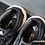"Thumbnail: adidas CF Cosmic 2M ""Core Black"""