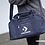 Thumbnail: Converse New Speed Duffle Bag 600D