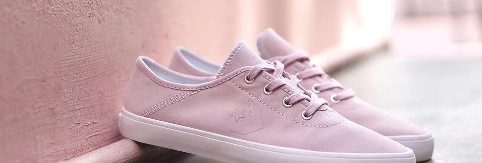 "Converse Costa Ox ""Plum Pink"""