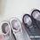 "Thumbnail: adidas NEO Label Advantage Clean Qt ""Trace Pink"""