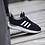 "Thumbnail: adidas CF Lite Racer ""Core Black-Grey Four"""