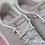 "Thumbnail: adidas NEO Label Advantage Clean Qt ""Pearl Grey"""