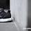 "Thumbnail: adidas Cosmic 2M ""Core Black - Carbon"""