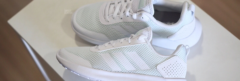 "adidas Argecy Run "" Ice Mint """
