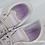 "Thumbnail: adidas NEO VL Court 2.0 ""Aero Pink"""
