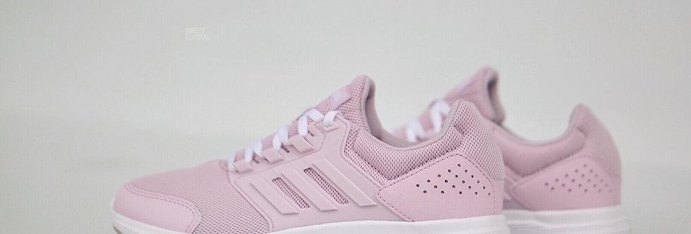 "adidas Galaxy 4 "" Aero Pink Summer'18"""