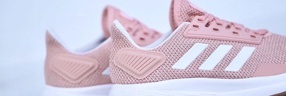 "adidas Duramo 9 ""Dust Pink"""