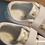 "Thumbnail: Converse Chuck Taylor All Star 3V  ""Golden Hardware"""