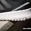 "Thumbnail: adidas NEO Cloudfoam Racer TR ""Core Black"""
