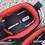 Thumbnail: adidas CF Lite Racer StarWars's StormTroopers