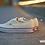 """Thumbnail: Vans Classic Authentic """"Off White-3WHT"""""""